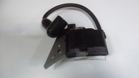 Магнето б/п Hitachi GS33 в интернет-магазине ЯрТехника