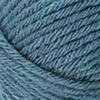 Пряжа Nako Sport Wool 185 (Шторм)