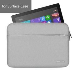 Чехол-сумка Bestchoi на молнии для планшетов и ноутбуков 12
