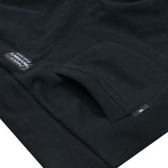 Штаны мужские черные Yakuza Premium 2725