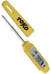 Термометр Toko для снега цифровой, +40°С/-40°С