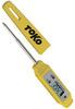 Картинка термометр Toko Digital Snowthermometer  - 1