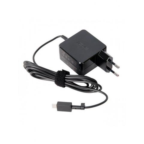 Блок питания Asus M-Plug 19V 1.75A Original