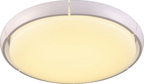 INL-9337C-48 White