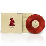 Till Lindemann / Ich Hasse Kinder (Limited Edition)(Coloured Vinyl)(7' Vinyl Single)