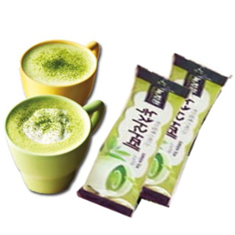 https://static-sl.insales.ru/images/products/1/5695/61806143/green_tea_latte.jpg