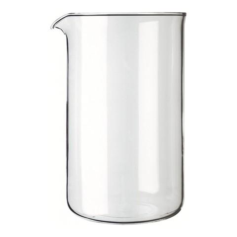 Колба для кофейников Walmer (0,8 литра)