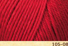 105-08 (Красный)