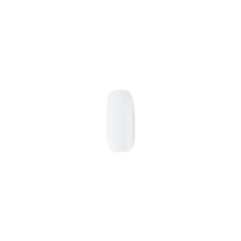 OGP-001s Гель-лак для покрытия ногтей. PANTONE: Snow white