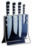 Ножи DICK