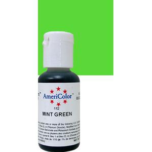 Кондитерские краски Краска краситель гелевый MINT GREEN 112, 21 гр import_files_79_79b6732c4dea11e3b69a50465d8a474f_bf235ca58e5b11e3aaae50465d8a474e.jpeg