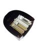 Гибридная лампа для ногтей LED/УФ купить за 7650руб