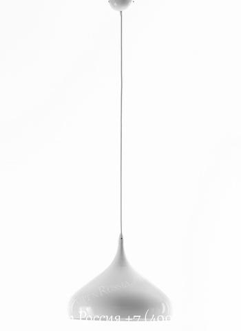 Потолочный светильник LH-3266-W1