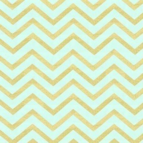 Ткань для пэчворка, хлопок 100% (арт. MM1005)