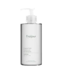 Fraijour - Маска кислородная для лица
