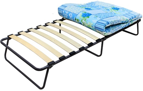Кровать раскладная Камилла Премиум