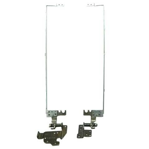 Петли Acer Aspire E1-510 E1-530 E1-532 E1-570 E1-572 V5-472