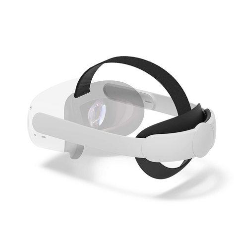 Ремешок Oculus Quest 2 Elite Strap