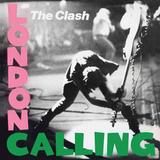 The Clash / London Calling (2LP)