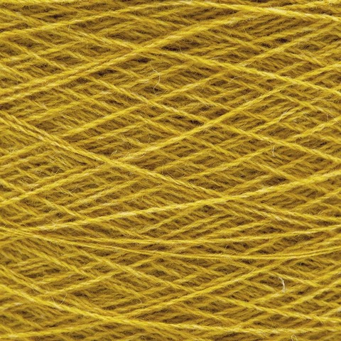 Knoll Yarns Shetland - 523