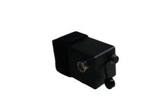 Коллектор на 2 порта USB и модуль прикуривателя для AVP-ВВ-M