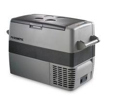 Купить Компрессорный автохолодильник Dometic CoolFreeze CF-50 от производителя недорого.