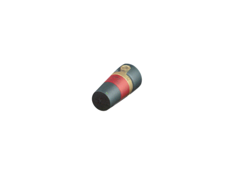 Циркуляционный насос - Grundfos UP 20-45 N-150
