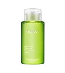 Fraijour - Жидкость для снятия макияжа