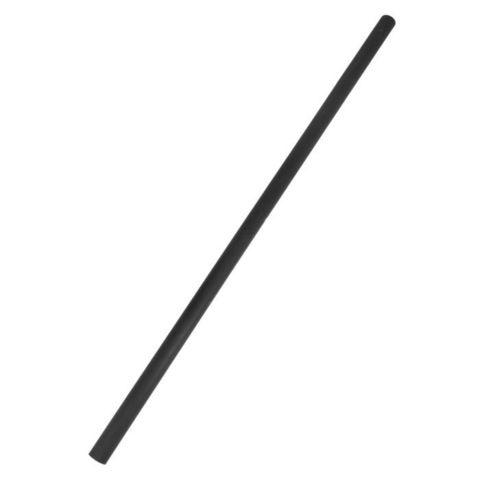 Черенок для лопаты пластиковый 32мм
