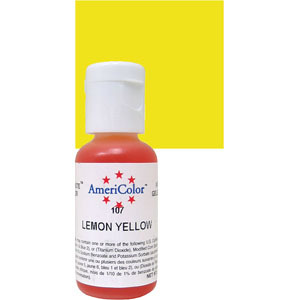 Кондитерские краски Краска краситель гелевый LEMON YELLOW 107, 21 гр import_files_79_79b673264dea11e3b69a50465d8a474f_bf235ca28e5b11e3aaae50465d8a474e.jpeg