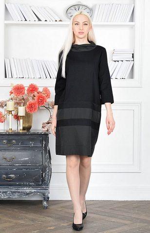 DR21408 Платье
