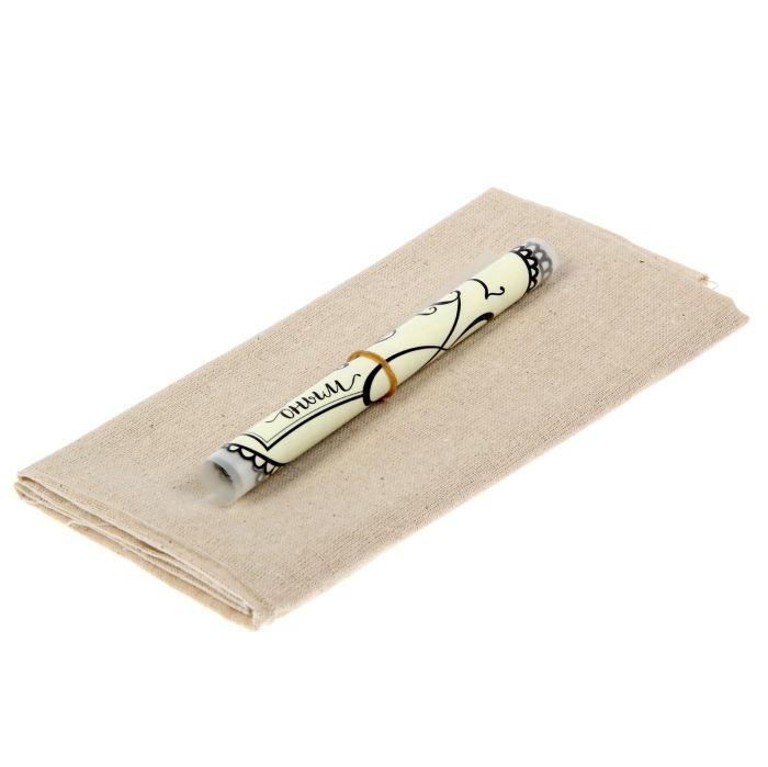 Набор для шитья Интерьерная подушка