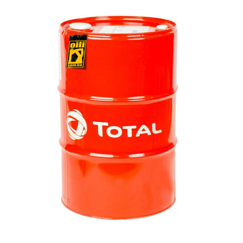 Total QUARTZ 7000 ENERGY 10W-40 60L