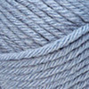 Пряжа Nako Sport Wool 11223 (Св. джинсовый меланж)