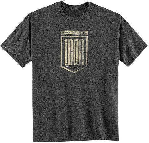 Icon 1000 Crest футболка