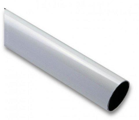 Стрела для шлагбаума NICE RBN6-K