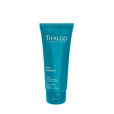 Thalgo Крем от растяжек Stretch Mark Cream