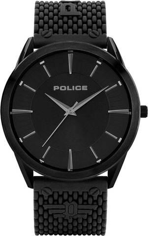 Часы мужские Police PL.15967JSB/02AP Patriot