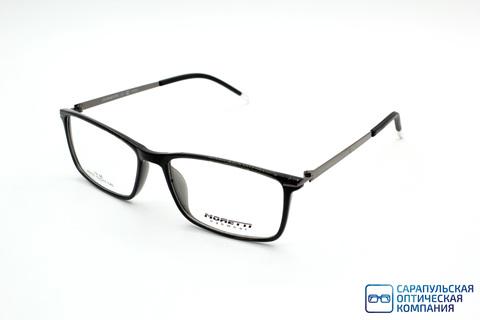 Оправа для очков MORETTI A9005