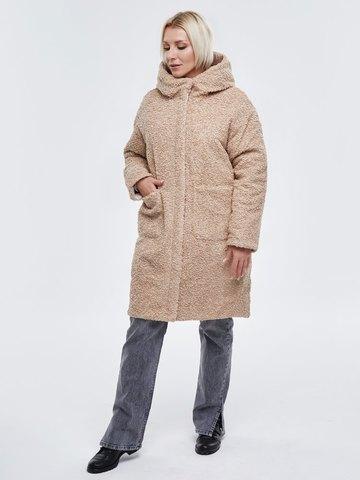 K-21510-255 Куртка женская