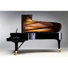 Акустические рояли Kawai EX-L M/PEP