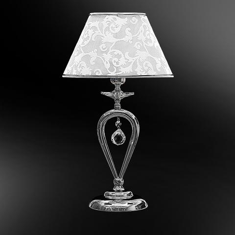 Настольная лампа 29-45.01Х/13523