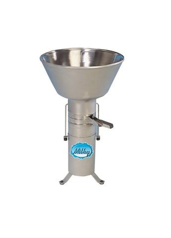 Сепаратор молока электрический Milky FJ 350, до 350 литров/час, фото
