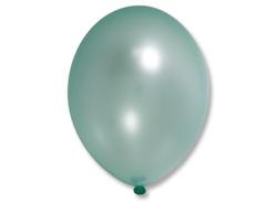 BB 105/074 Металлик Экстра Light Green, 50 шт.