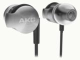 Наушники AKG K 3003i