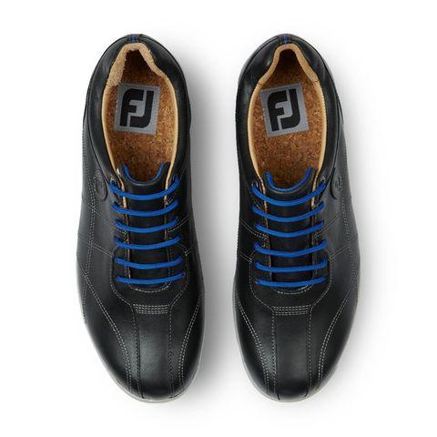 Foot Joy VersaLuxe Shoes