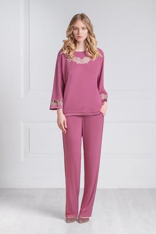 LAETE  Женская пижама  30264