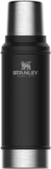 Термос Stanley Classic 0,7L Черный (10-01612-028)