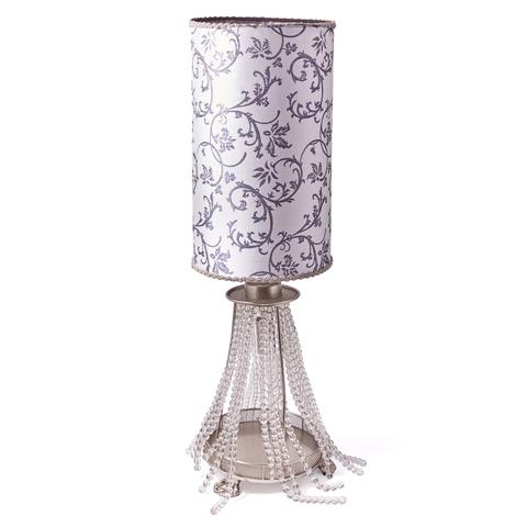 Настольная лампа BAGA