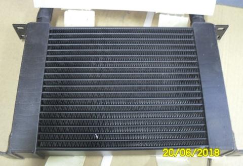 Радиатор топливный / FUEL COOLER АРТ: 928-117
